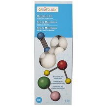 Creatology Molecule Kit